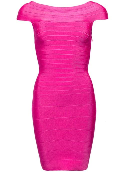 1656e42afc0 Manosqe - Dámská italská móda. Široký výběr v kategorii dámské šaty ...