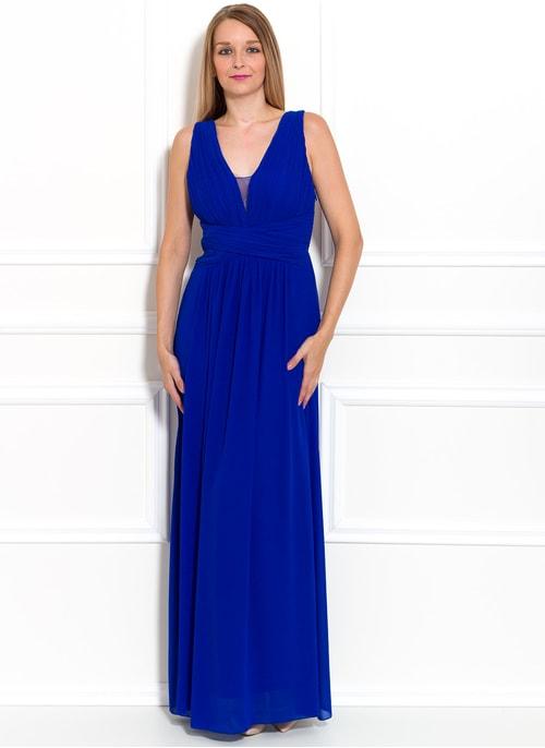 Glamadise - Italian fashion paradise - Women\'s clothing, Long dress ...