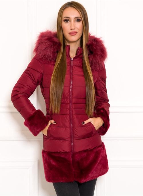 Glamadise.hu Fashion paradise - Női ruházat da99b10747