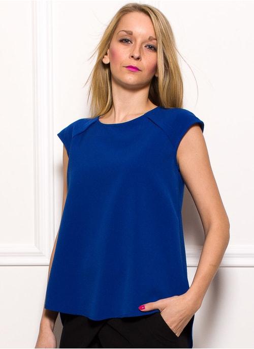 Rinascimento - Dámská italská móda. Široký výběr v kategorii dámské ... 8604d11aef0