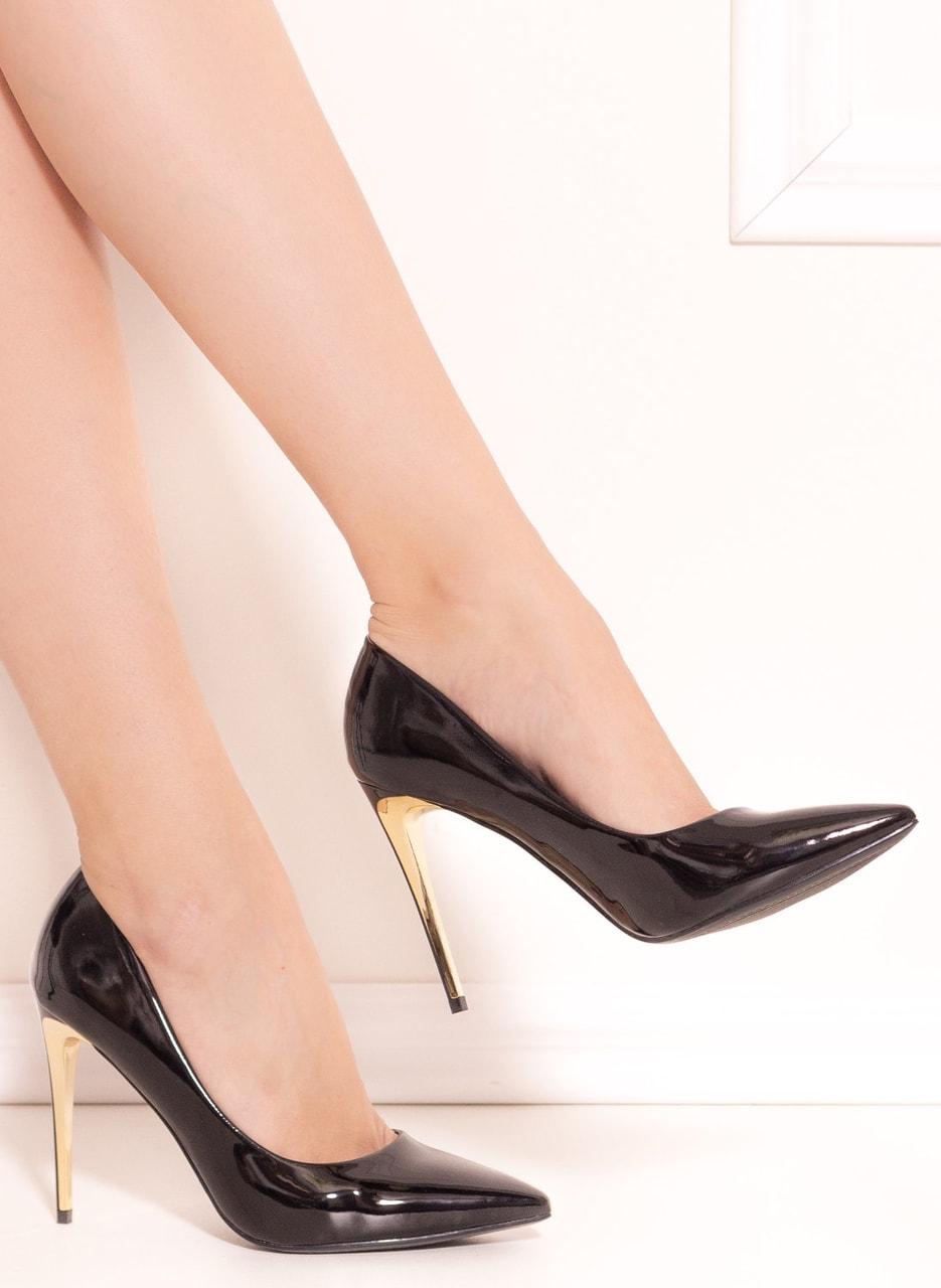 Glamadise.hu Fashion paradise - Női magassarkú GLAM GLAMADISE shoes ... a1b793ecb3