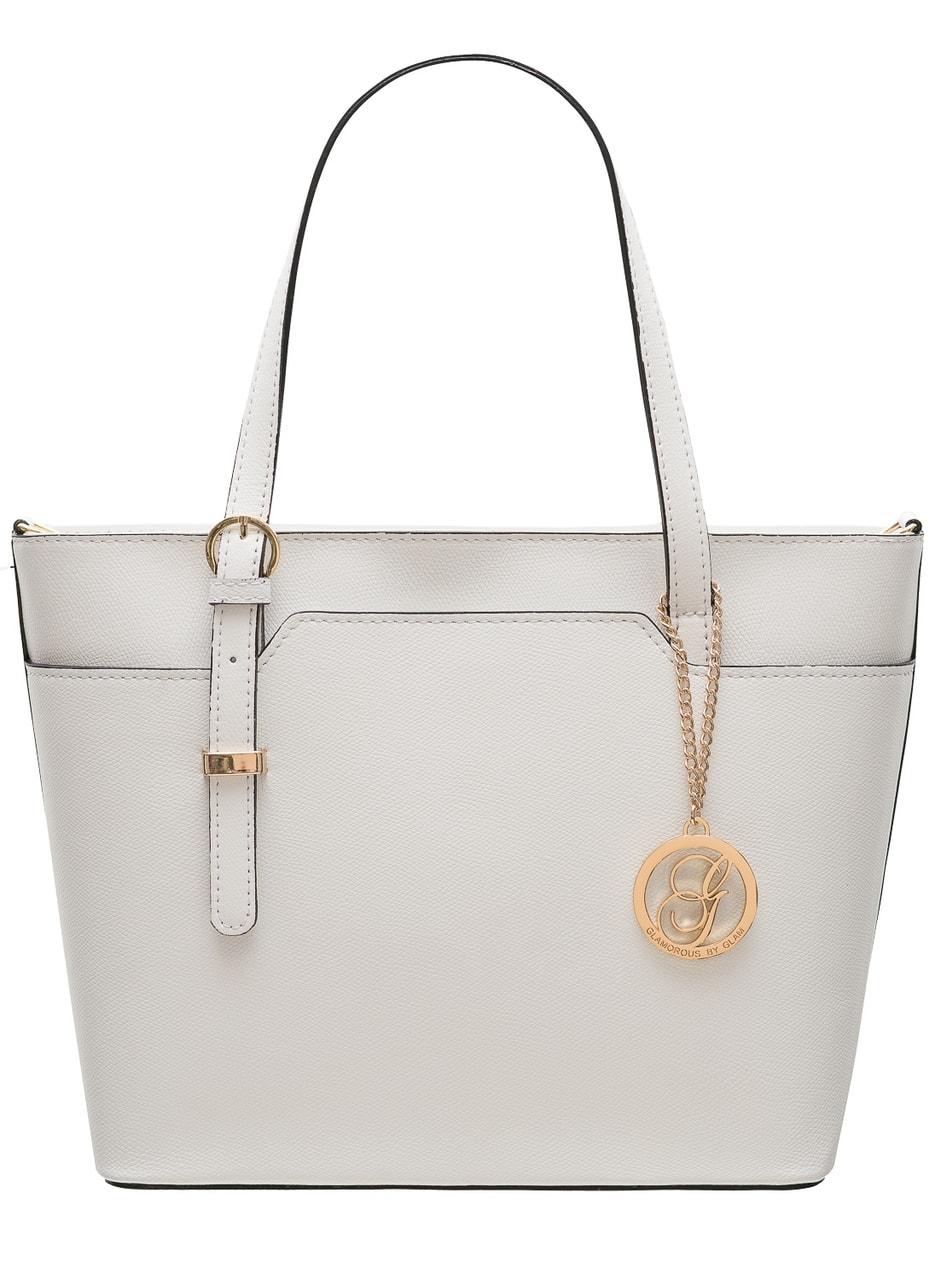 Glamadise - Italian fashion paradise - Women s real leather handbag ... 1b2446f9fa032