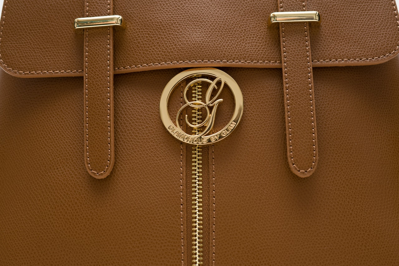 Glamadise.hu Fashion paradise - Bőr női táska Glamorous by GLAM ... a8d69c5f46