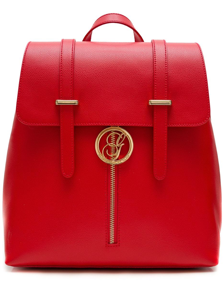 Glamadise.hu Fashion paradise - Bőr női táska Glamorous by GLAM ... 428d6beb54