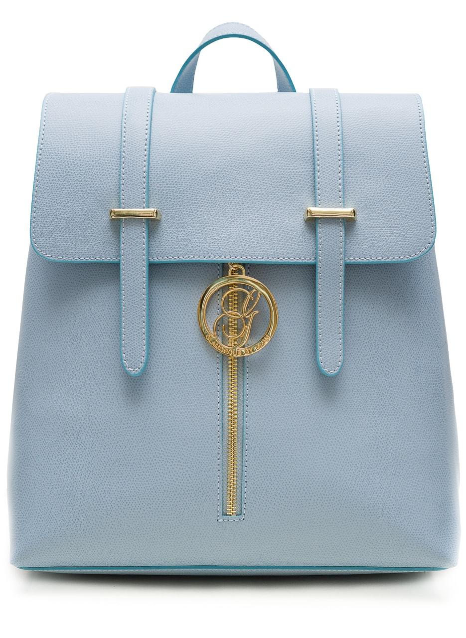 Glamadise.hu Fashion paradise - Bőr női táska Glamorous by GLAM ... ba4c0da955