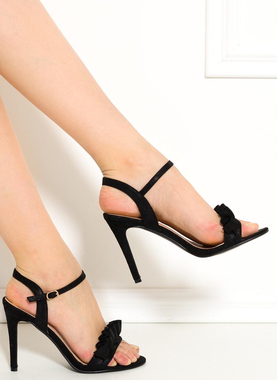 Glamadise.hu Fashion paradise - Női szandál GLAM GLAMADISE shoes ... 37e1af4842