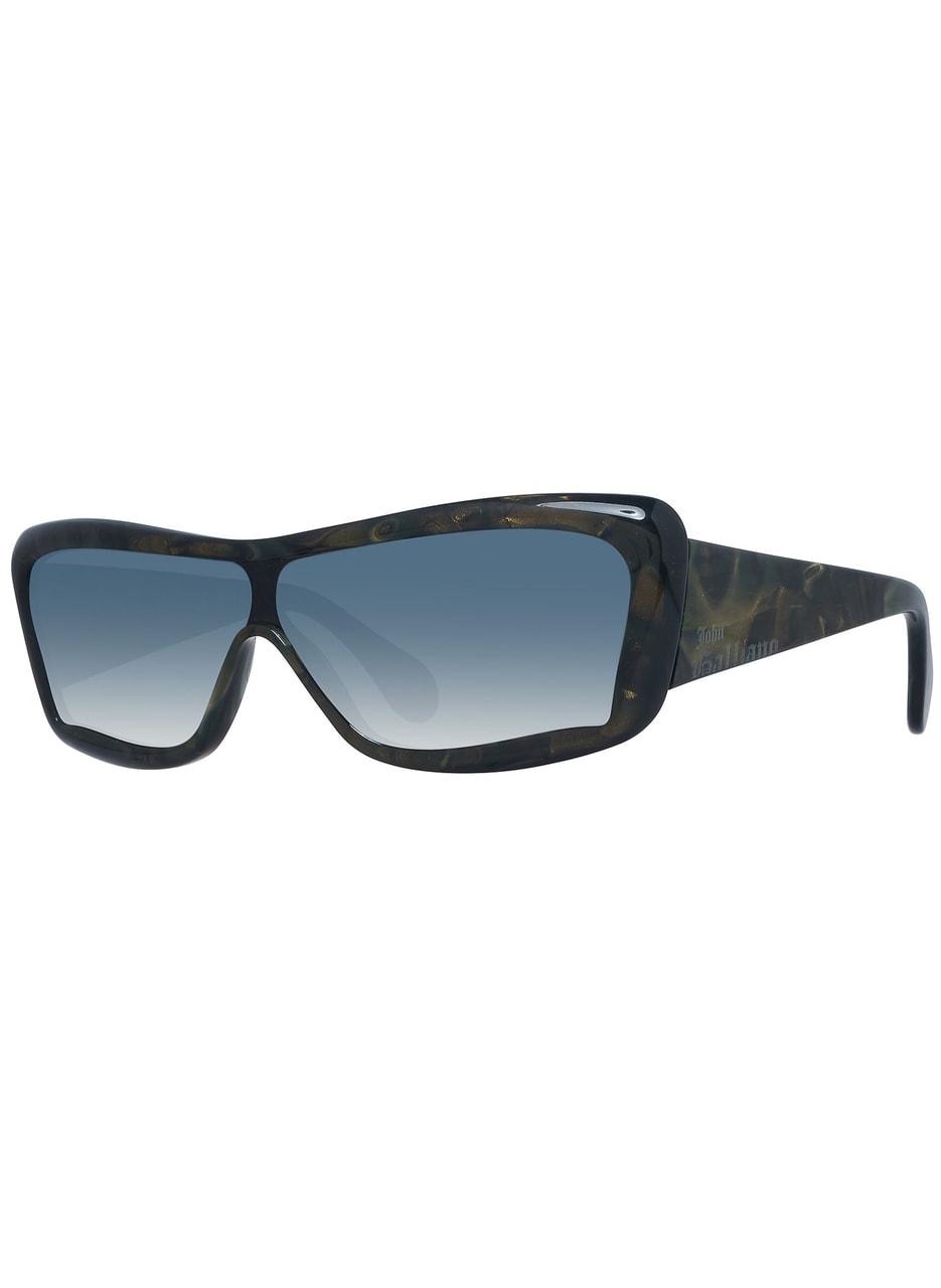 Glamadise.hu Fashion paradise - Női napszemüveg John Galliano ... e62c9fbaf4