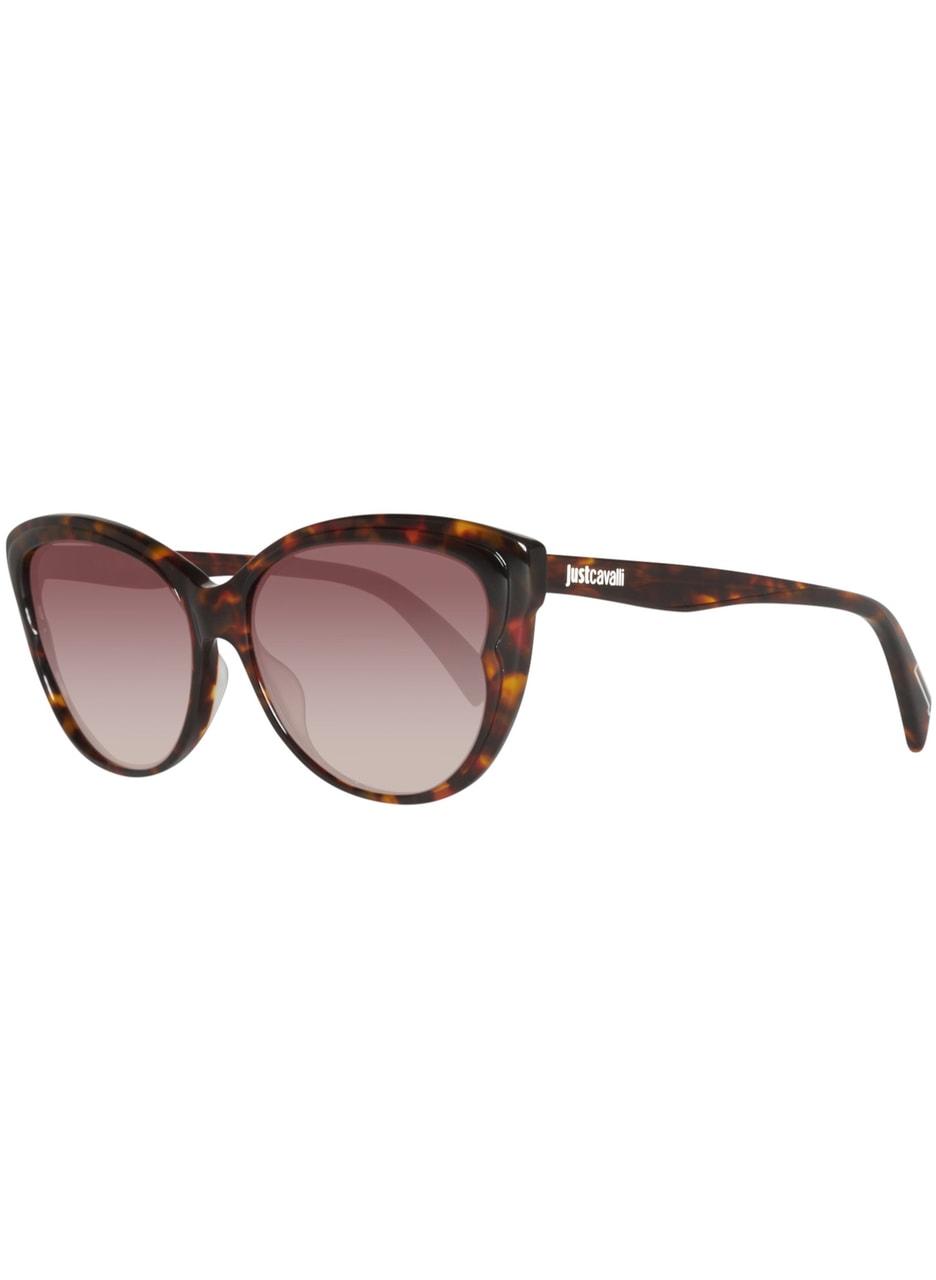 Glamadise.sk - Just Cavalli slnečné okuliare korytnačej - Just ... 51c75f2ad3e