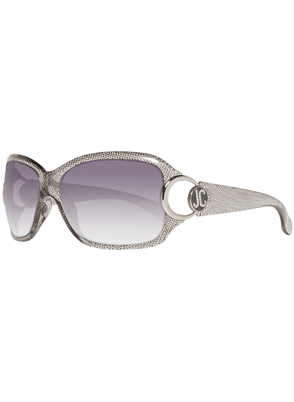 Glamadise.hu Fashion paradise - Női napszemüveg Just Cavalli - Ezüst ... bc0f0e2d9d