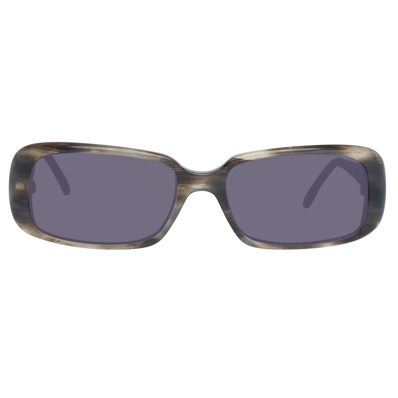 Glamadise.hu Fashion paradise - Női napszemüveg DKNY - Sokszínű ... 63d9dc1963