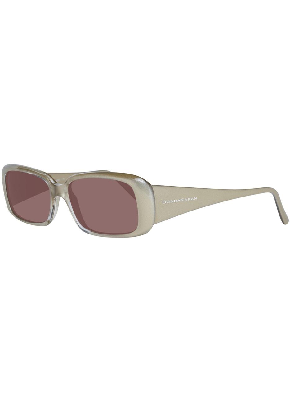 Glamadise.hu Fashion paradise - Női napszemüveg DKNY - Bézs - DKNY ... 564553417b