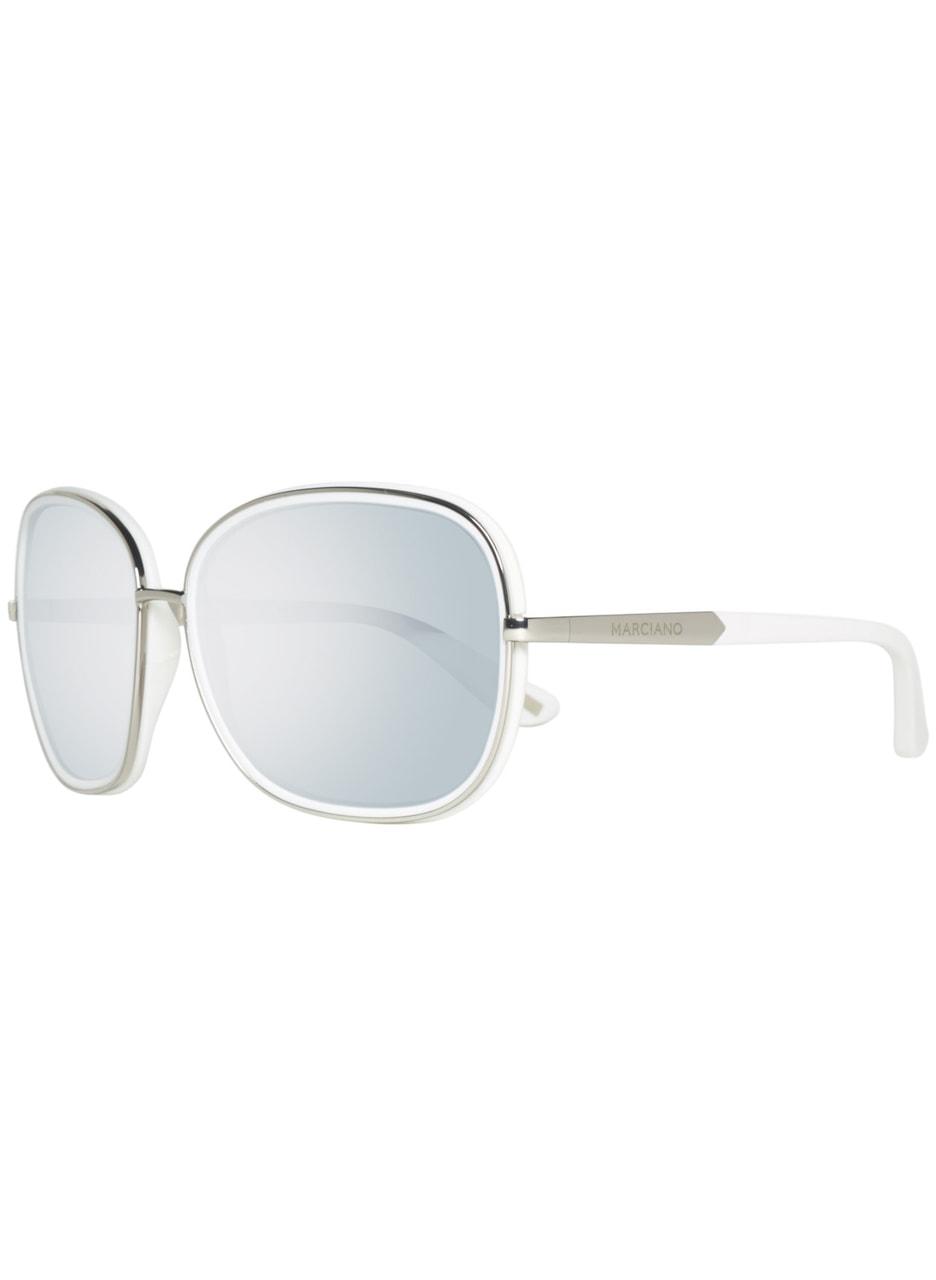 Glamadise.hu Fashion paradise - Női napszemüveg Guess by Marciano ... 7ac945e216