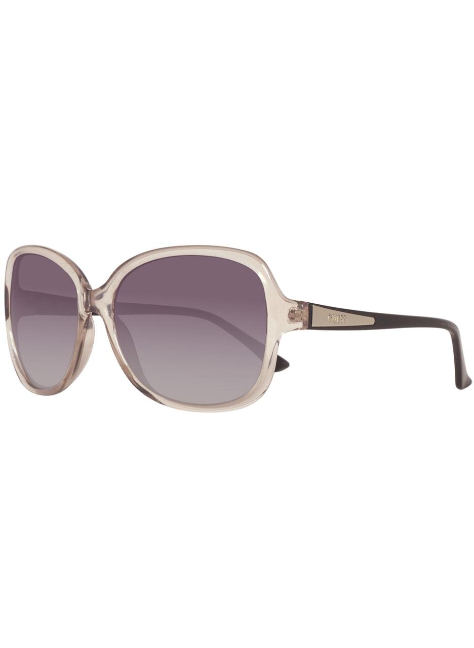 Glamadise.hu Fashion paradise - Női napszemüveg Guess - Sokszínű ... 80c33270f8