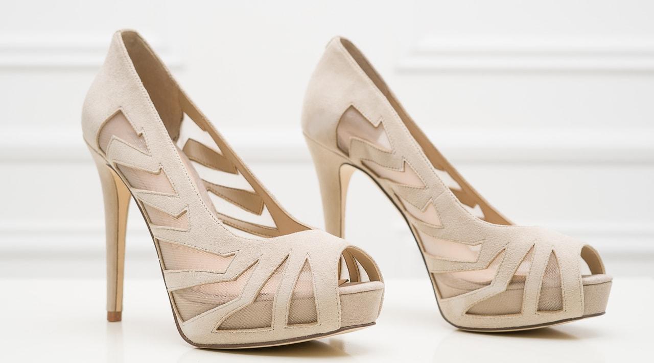 6a2ac382b9 Glamadise.hu Fashion paradise - Guess Női magassarkú cipő - Guess ...