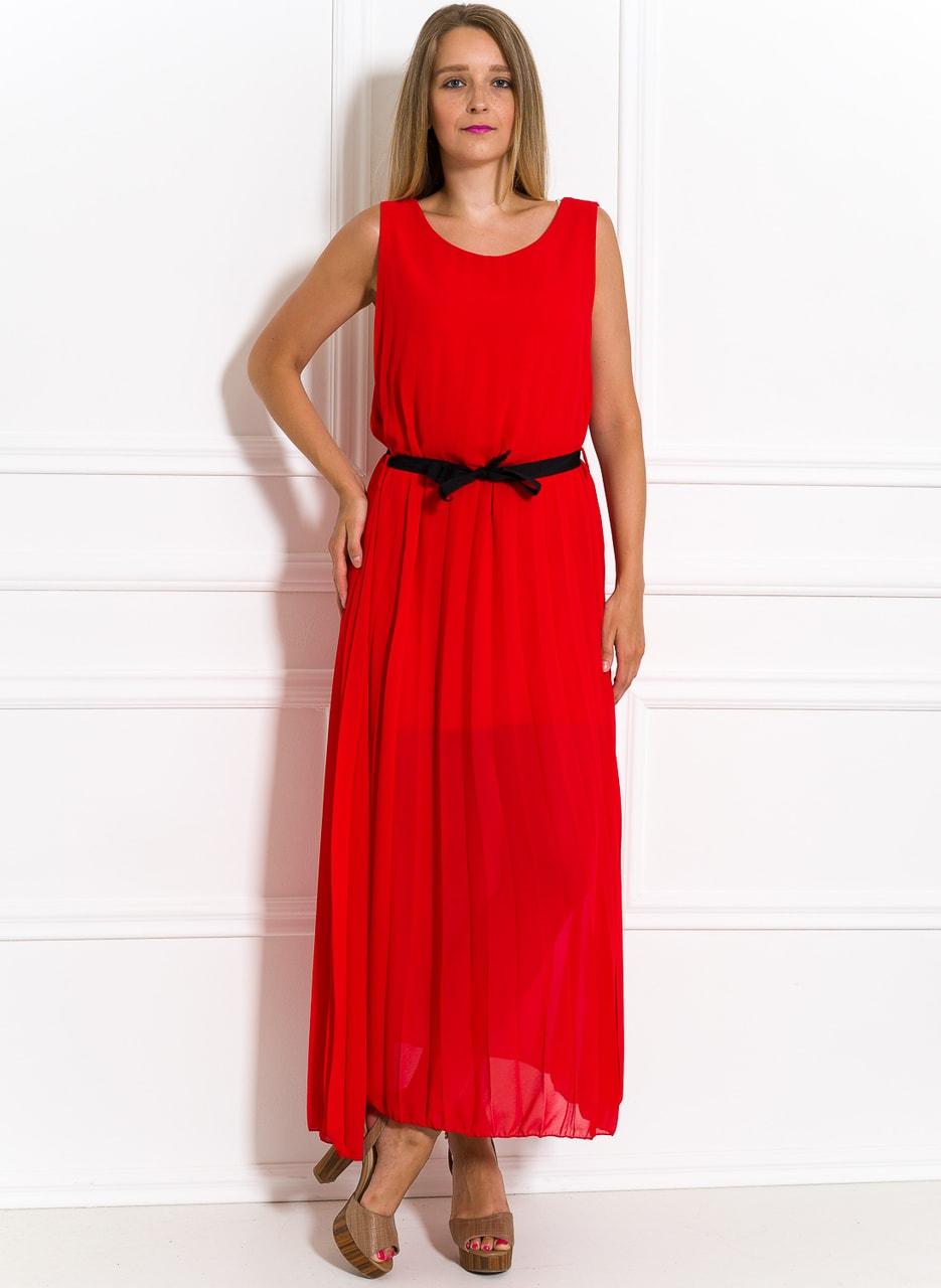 Glamadise.hu Fashion paradise - Nyári ruhák Glamorous by Glam ... d4e6b592d2