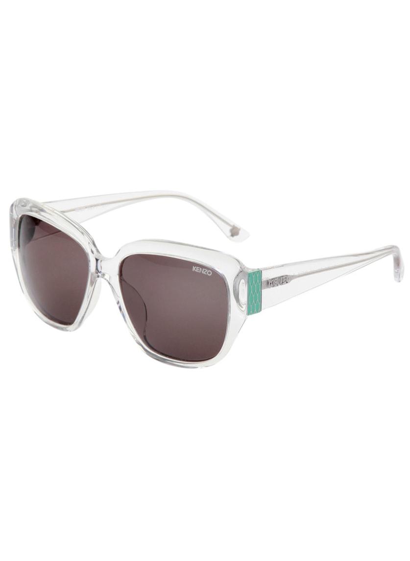 Glamadise.hu Fashion paradise - Női napszemüveg Kenzo - - Kenzo ... d4d5eaedd5