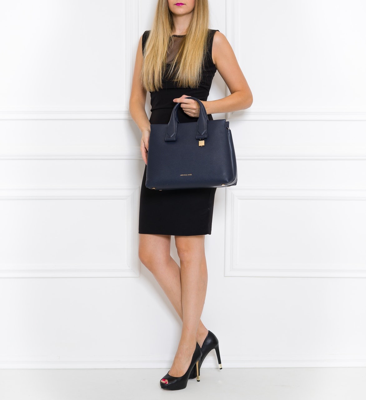 Glamadise - Italian fashion paradise - Women s real leather handbag ... 9e62c23f5d