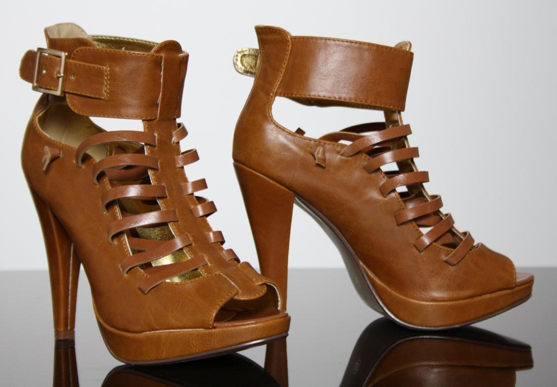 Glamadise.sk - páskové lodičky - GLAM GLAMADISE shoes - Dámske ... 52a383ff7b