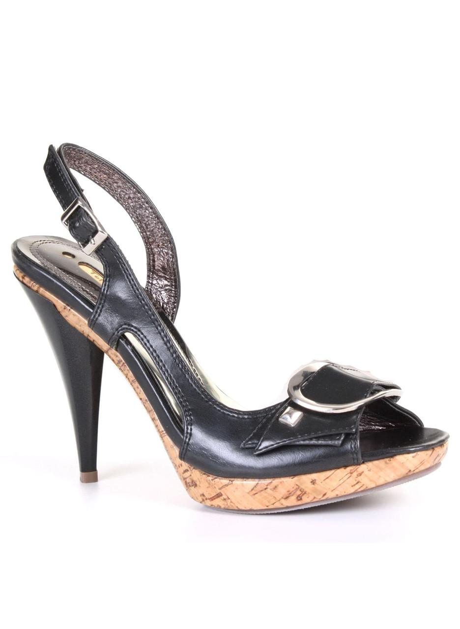 47923cfbbbd4 Dámská obuv Lamberta - GLAM GLAMADISE shoes - Dámská obuv - - GLAM ...
