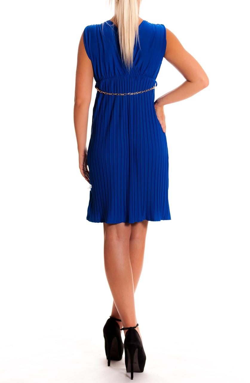 Glamadise.hu Fashion paradise - Női ruha - Kék - Női ruhák - Női ... af9dc8bc75