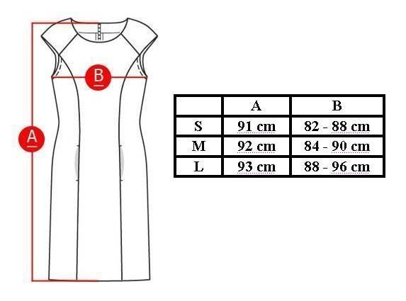 Dámské elegantní šaty s krajkovými ramínky - černá - Due Linee ... c1e4bfacf6