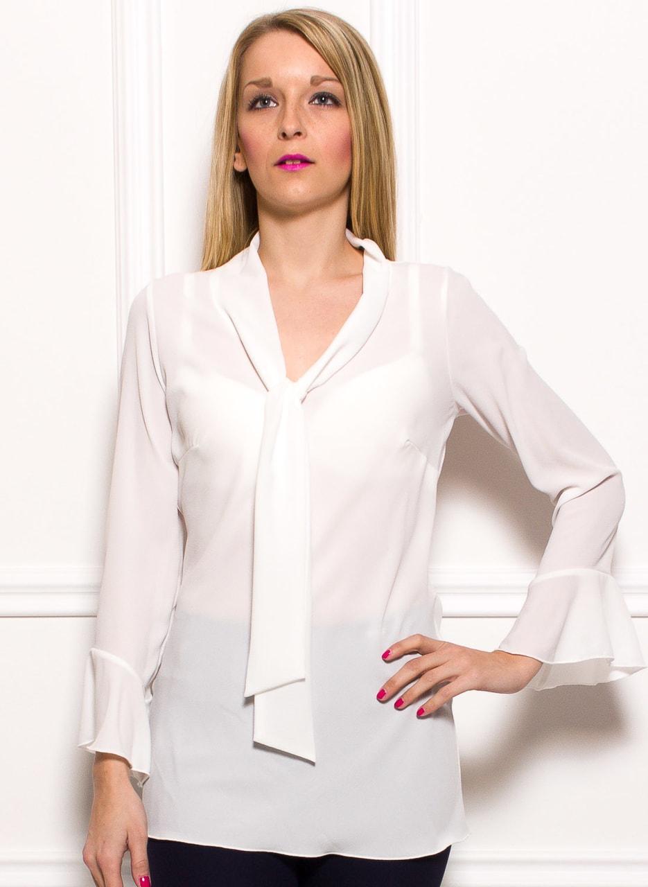f8d35d886d1d Glamadise.hu Fashion paradise - Női top Rinascimento ...