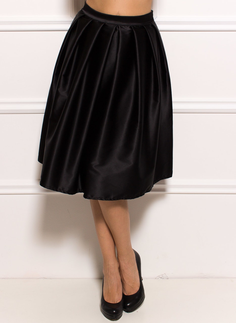 Glamadise.hu Fashion paradise - Női szoknya Glamorous by Glam ... 4a76a01f67