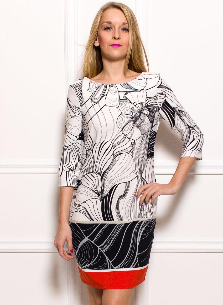 Glamadise.hu Fashion paradise - Női hétköznapi ruha Glamorous by ... e7247f44f4