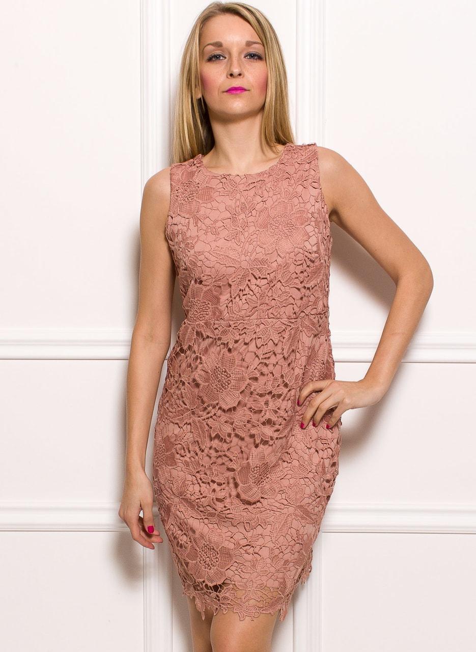 Glamadise.hu Fashion paradise - Női ruha Glamorous by Glam ... 222416766e