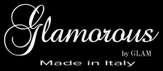 Glamorous by Glam